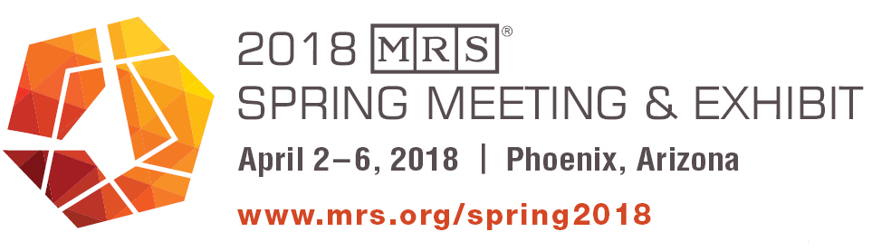 Image result for mrs 2018
